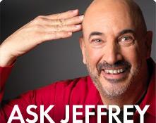 Ask Jeffrey